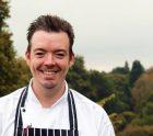 Head Chef Adam Sullens