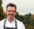 Spotlight on our Head Chef – Adam Sullens