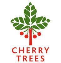 Cherry Trees Logo