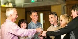 English Sparkling Wine Tours