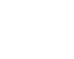 The Wheatsheaf logo