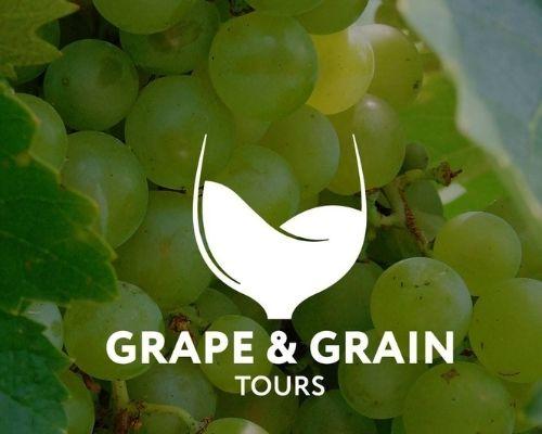 grape grain logo 500 400